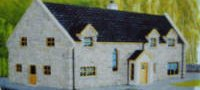 Dairy Guesthouse And Activity Centre, Limerick, Ireland